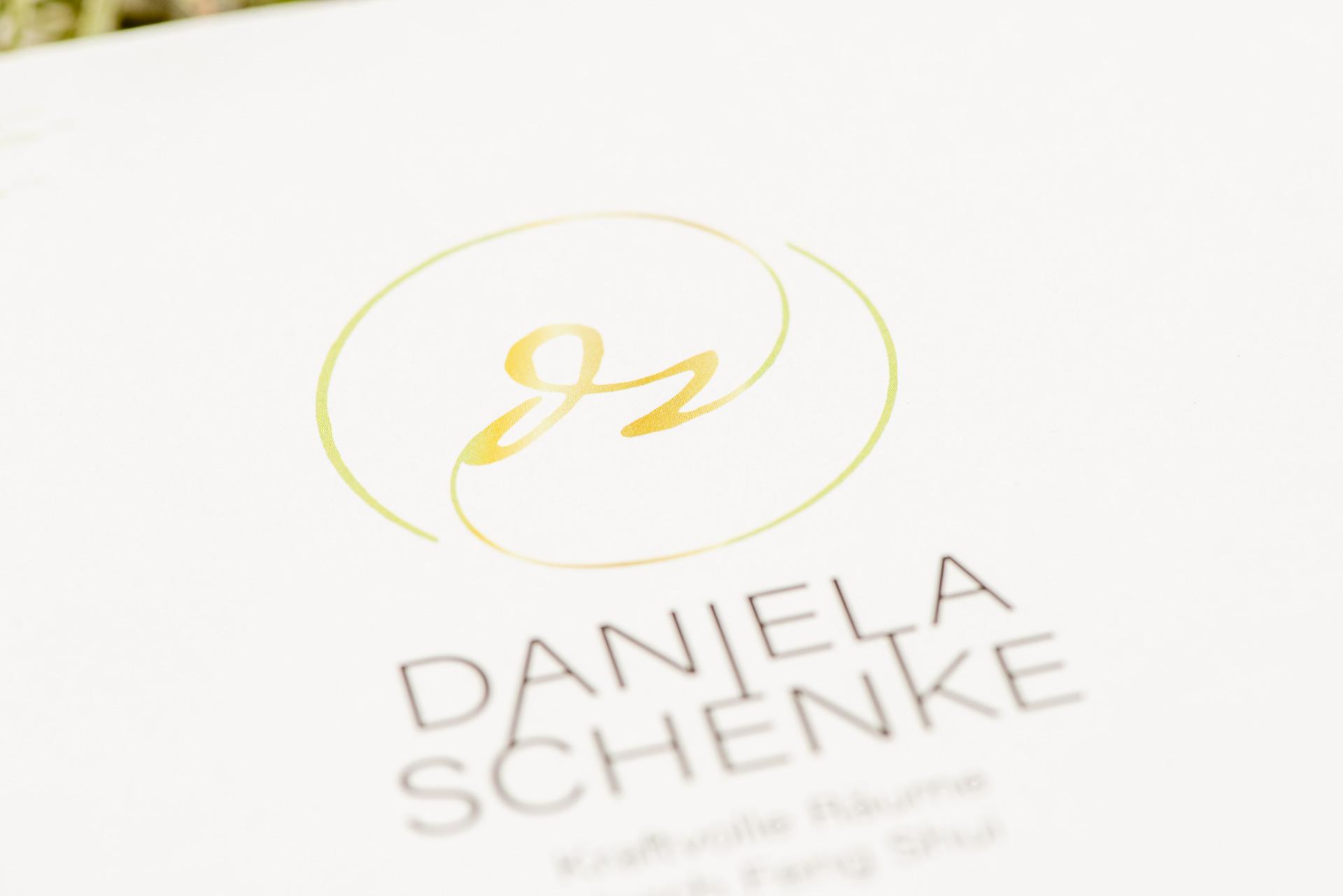 Drucksachen Für Daniela Schenke In Kempten Allgäu